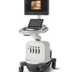 Philips affiniti- 50, ultrazvucni stacionarni aparat