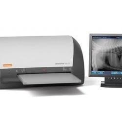 VitaFlex CR sistem digitalni rendgen