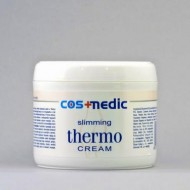 Crema Thermo Slimming - Cosmedic®