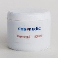 Gel Thermo Slimming - Cosmedic®