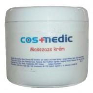 Crema MASAJ - Cosmedic®