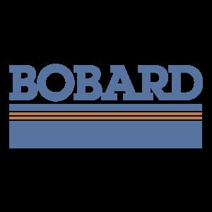 Bobard