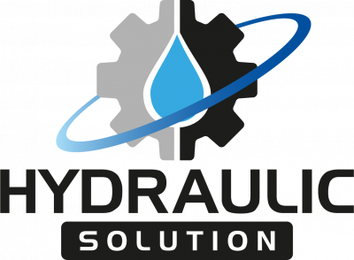 ECHIVALENT Hydraulic-Solution