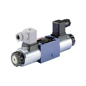 Distribuitoare Hidraulice Electrice 12/24V