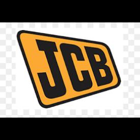 POMPE JCB
