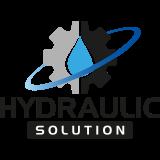 Depozit pompe hidraulice