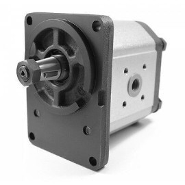Pompa hidraulica cu roti dintate Bosch 0510625013 png.