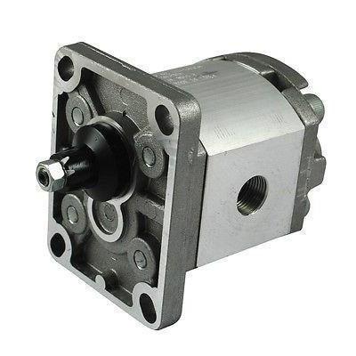 pompa hidraulica Bosch 0510525040