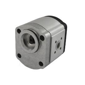 Pompa hidraulica Hanomag SNP2/11D FR03