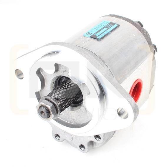 Pompa Hidraulica20/203200 A32L 27690