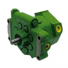 Pompa hidraulica John Deere 3040