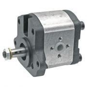 Pompa hidraulica Bosch 0510625334