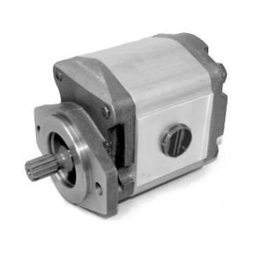 Pompa hidraulica John Deere PAS17280Q3SA2AV, 1.5PH-280CGS26 AL156335 110506 1.5P3090SCGS26230200 080901 AL117812