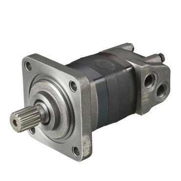 Motor hidraulic BOBCAt 105-1102
