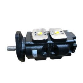 Pompa hidraulica 7029122052 PGP620B0370AE2H3NT5P2C-620A