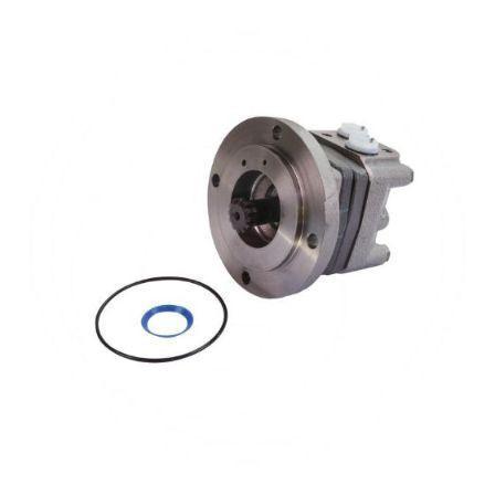motor hidraulic Danfoss OMSS