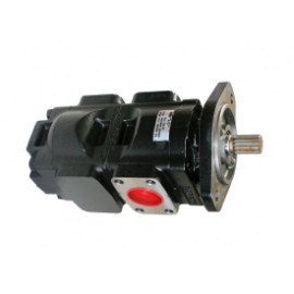 Pompa hidraulica JCB 65113, 7029120007, 20/925341 png.