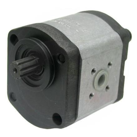pompa hidraulica Marzocchi ALP2BK4S34S3D