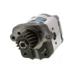 Pompa hidraulica A8.3L 36804