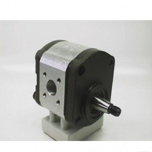 pompa Case 3142097R91
