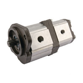 0510768023 Pompă hidraulică png.