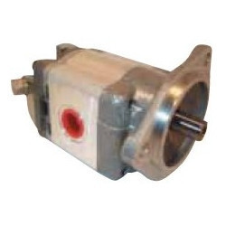 Pompa hidraulica JCB 03/101102 C11.4L 10024