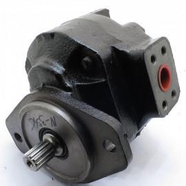 Pompa hidraulica JCB P2CP1909B2B2C PNG.