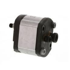 Pompa hidraulica BOSCH 0510415007