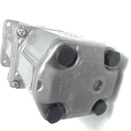Pompa hidraulica ALPA2-D-50+ALPP2-D-34