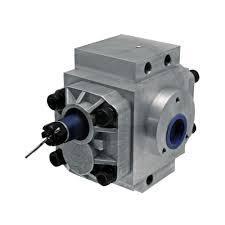 Pompa hidraulica Bosch 3038730m2