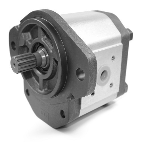 pompa hidraulica Bosch 0510725460