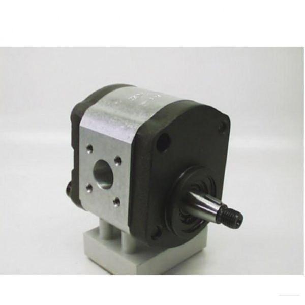 pompa Case 3145248R93