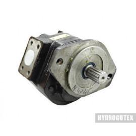 Pompa hidraulica JCB P2CP2213C4B26C