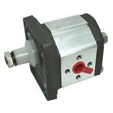 Pompa Hidraulica MARZOCCHI GHP1-D-2