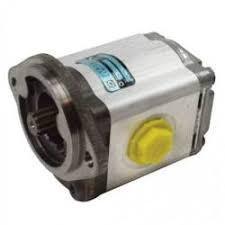Pompa hidraulica A20.5L 36836