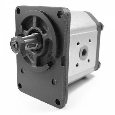 pompa hidraulica Bosch 0510425327