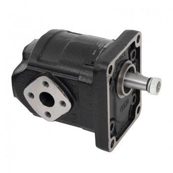 KP20.25D0-82E2-LEB/EA Pompa hidraulica Casappa 03564180