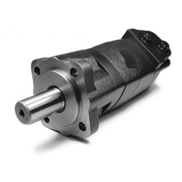 Motor hidraulic 104-1391-006