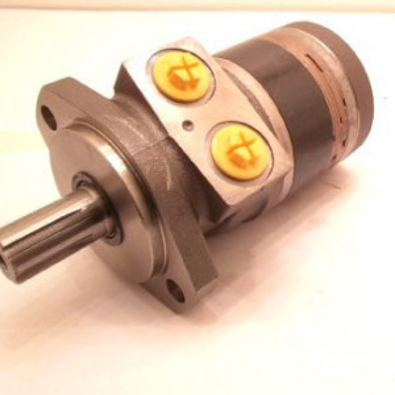 Motor hidraulic WTE0165CW411AAA WTE0165CW411AAAD WTE0165CW411AAAB