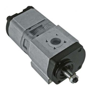 Pompa hidraulica 0510665389