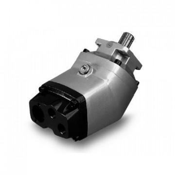Pompa hidraulica 3781471 F2-70/35-L