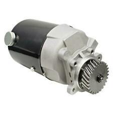 Pompa Hidraulica 83924998 E0NN3K514AB 18634