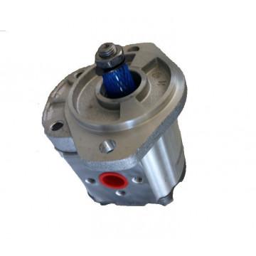 Pompa hidraulica Bosch 0510625355