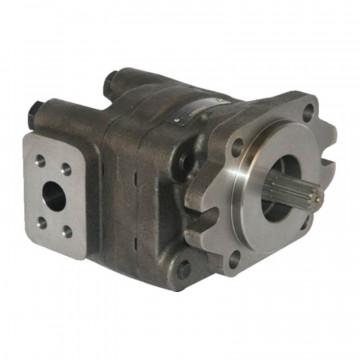 Pompa hidraulica cu roti dintate Casappa 3781068