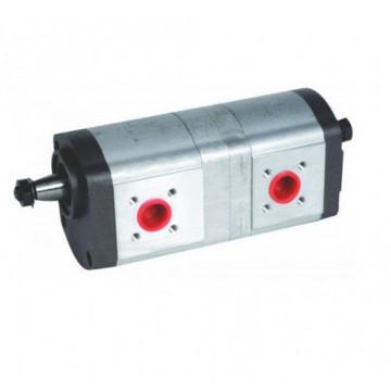 Pompa hidraulica cu roti dintate Deutz 01175992
