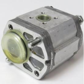 Pompa hidraulica cu roti dintate Marzocchi GHP2BK7-S-16