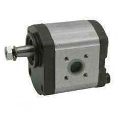 Pompa hidraulica cu roti dintate Sauer Danfoss SNP2/6DSCO04/05