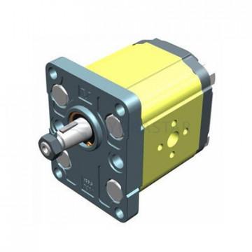 Pompa hidraulica cu roti dintate Vivolo X2P5102EPOA