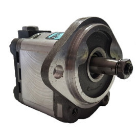 Pompa hidraulica Dynamatic A12.5L 29926, 20/205200