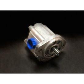 Pompa hidraulica JCB 20/925311